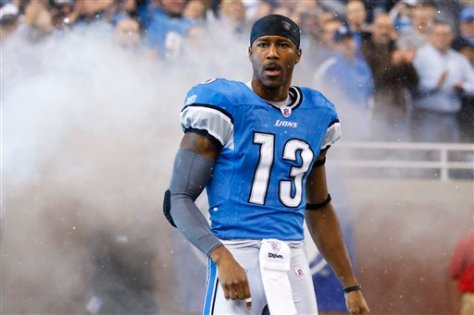 Image result for nate burleson
