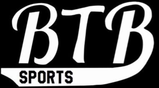 BTB Picks: NBA Finals