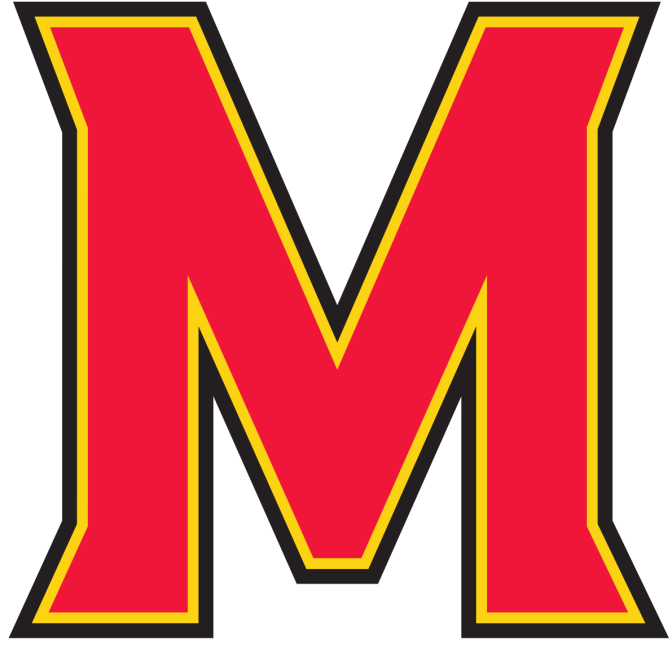 The University of Maryland Announces First-Annual Valedicktorian