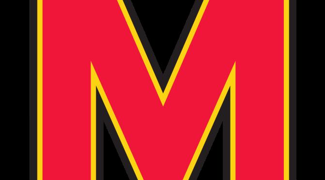 The University of Maryland Announces First-Annual Valedicktorian