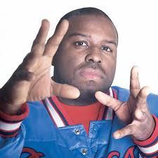 Why I Hate DJ Funkmaster Flex