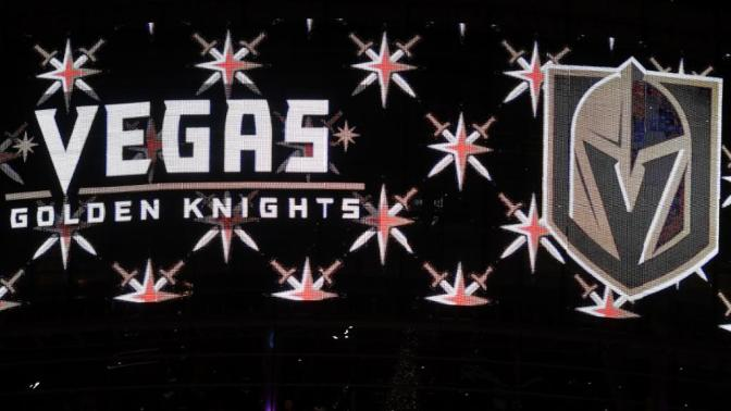 The Bressi Show Podcast Ep. 1 – Vegas Expansion Draft