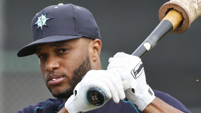 Why Robinson Cano is Even Better Than People Think