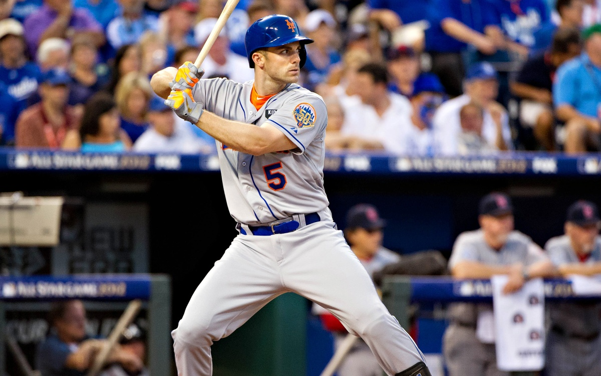 David Wright Update: Confirmation That He is Alive