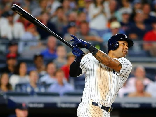 Yankees/Sox Summary & Subway Series Preview