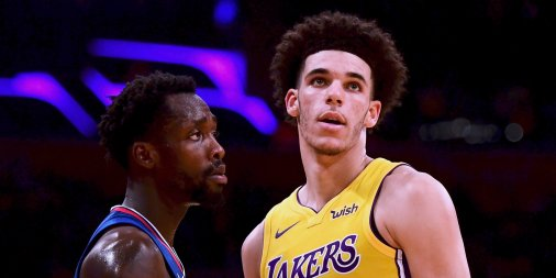 Knee-Jerk Reactions for All 30 NBA Teams One Week Into the Season