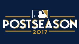 BTB Picks: MLB Playoffs