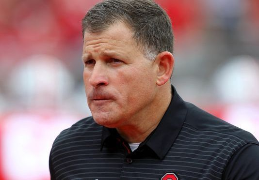 Schiano is Getting a Raw Deal