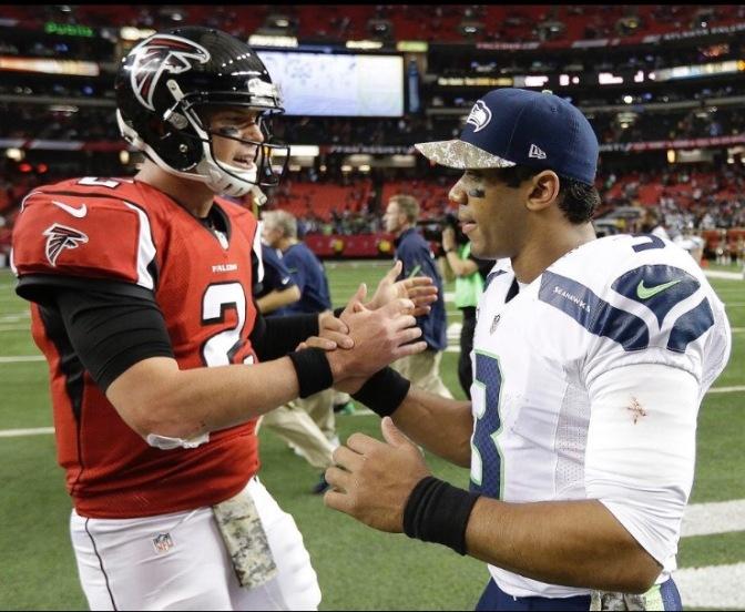 McGon's Picks: NFL Week 17
