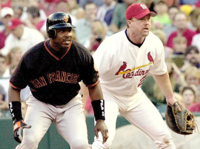 Steroids and the Baseball Hall of Fame