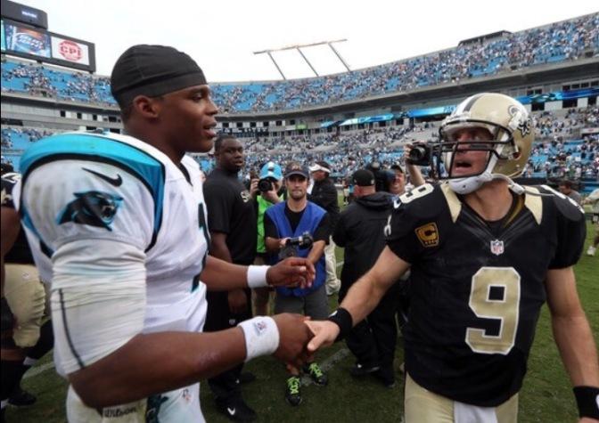 McGon's Picks: NFL Wild-Card Playoffs