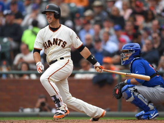 Top 10 Players in Baseball Right Now Countdown: Catchers