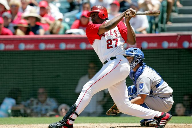What if the Yankees Had Signed Vlad Guerrero in 2004?