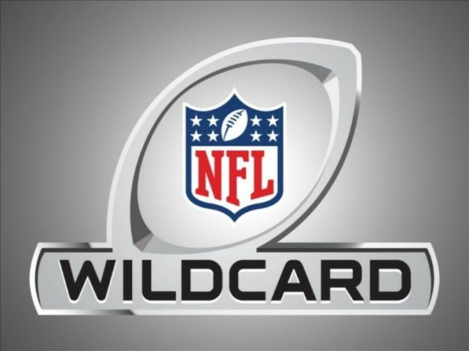 Gut Reaction to Every Wild-Card Weekend Game