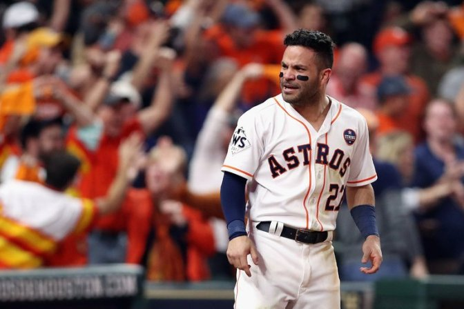 Top 10 Players in Baseball Right Now Countdown: Second Basemen