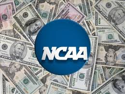 Let – But Do Not Force – Colleges to Pay Athletes