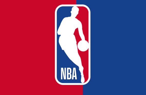 The NBA Continues Winning with 8th Seed Play-In Tournament